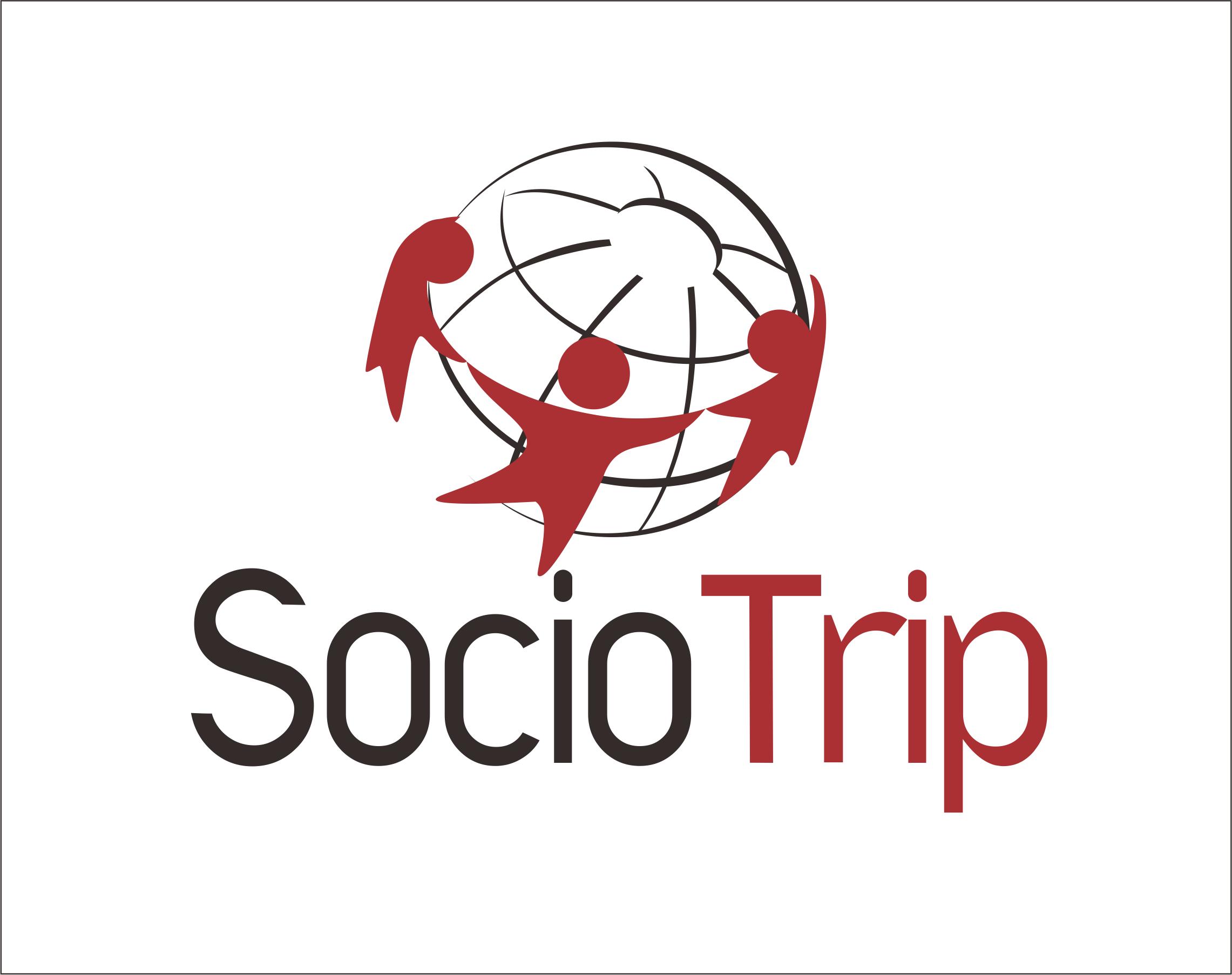SocioTrip